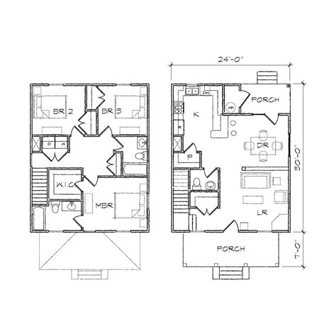 square floor plans for homes simple square house plans simple square house floor plans jamaican home designs mexzhouse