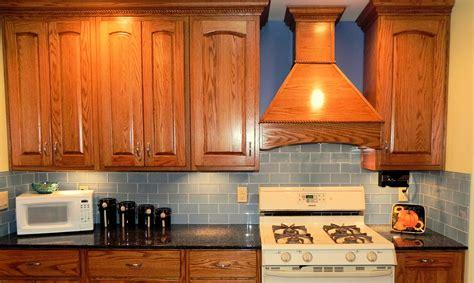 kitchen backsplash glass tile glass tile trim and edging subway tile outlet