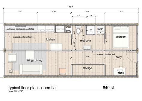 container floor plans amusing 90 conex container house plans inspiration of