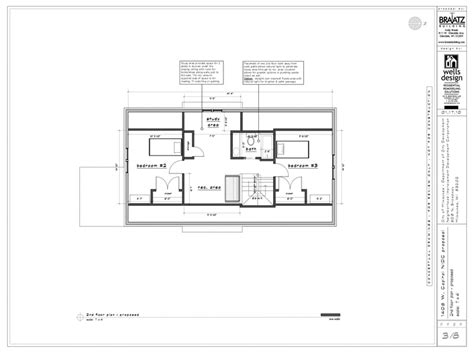 floor plan with sketchup retired sketchup sketchup pro study