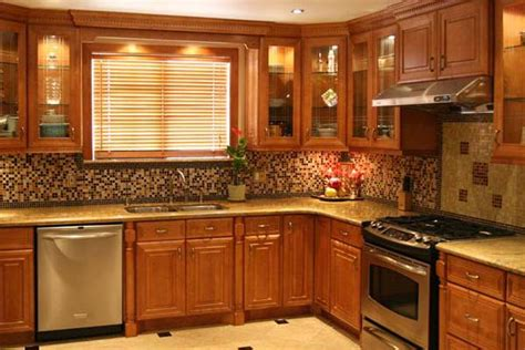 custom kitchen cabinet custom kitchen cabinets kitchen cabinet value