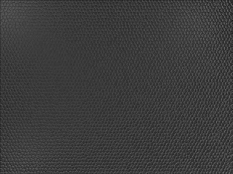 photoshop rubber st tool tip create your own leather texture using filters