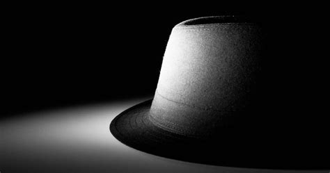 white hat hacker lexicon what are white hat gray hat and black