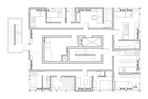studio or 1 bedroom studio or 1 bedroom apartmentsugg stovle