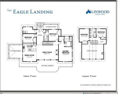 simple open floor plan homes simple open concept floor plans simple open floor plans