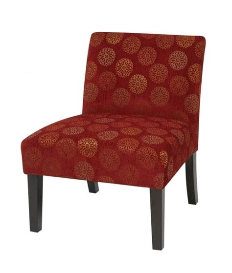 Accent Chairs Cheap by Cheap Accent Chairs 100 Chair Design