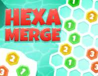 hexa scrabble word play word search crossword puzzles and