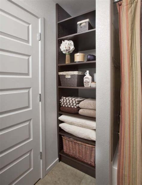 small bathroom closet ideas storage closet ideas bathroom small bathroom linen closet
