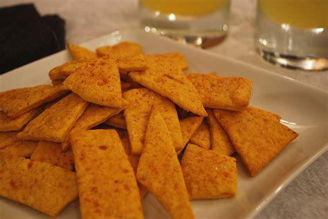 sweet crackers sweet potato crackers a bread a day