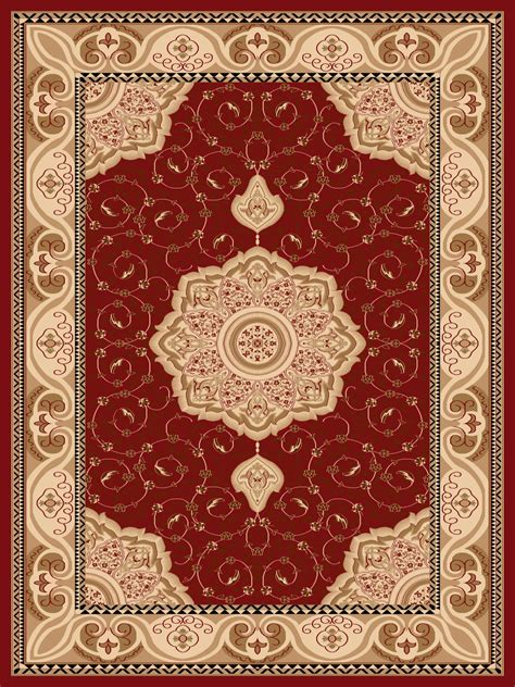 classics rugs turkish rugs belkis 208 classic rug turkish