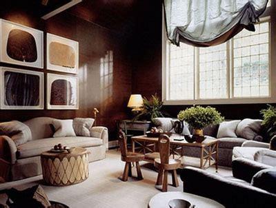 paint colors for living room feng shui feng shui living room living room color and design