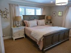bedroom furniture grand rapids mi 1000 images about furniture painting ideas on