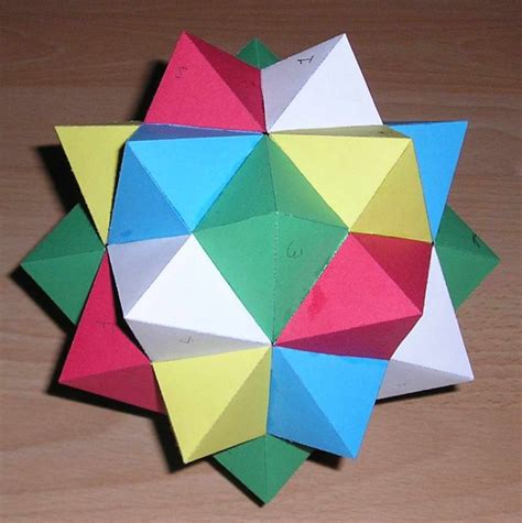 the math and magic of origami 17 best images about math magic geometry on