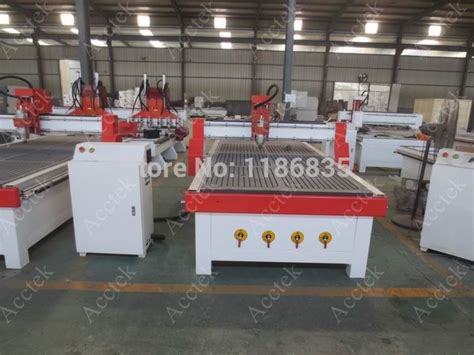 cnc woodworking services cnc router woodworking cnc woodworking router machine