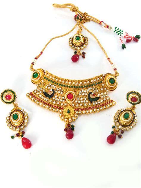 wholesale costume jewelry supplies cheap jewelry india
