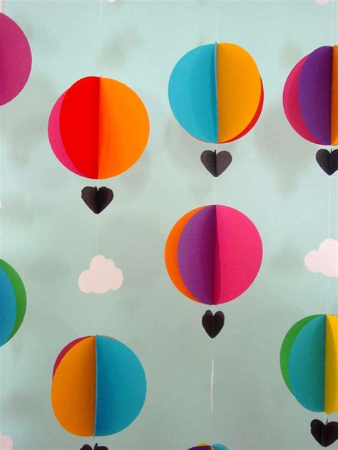 crafts for toddlers with construction paper construction paper crafts for toddlers find craft ideas