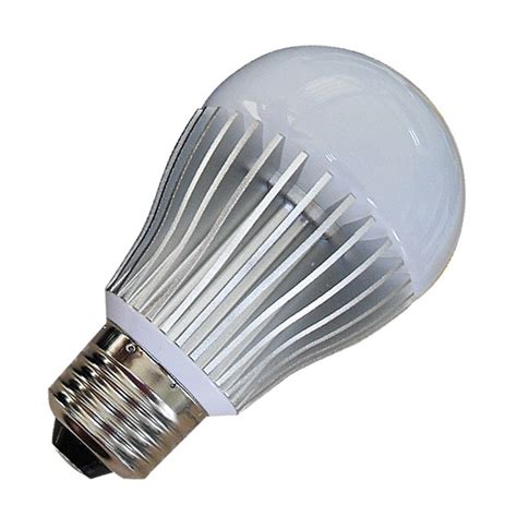 dimmable led light china dimmable led bulb 7w led bulb light china led bulb