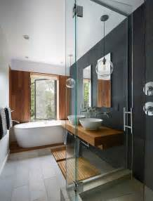 interior design bathroom 25 best ideas about bathroom interior design on