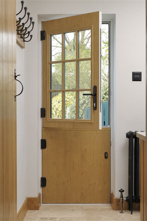 where can you buy door flying start for solidor this year solidor