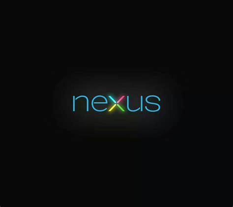 Nexus 5 Car Wallpaper by Car Wallpapers And Backgrounds Desktop Nexus Html Autos Post