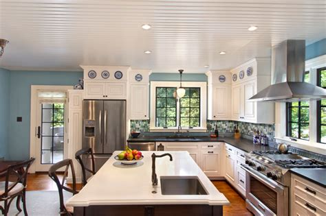eat in island kitchen eat in kitchen with island and sink