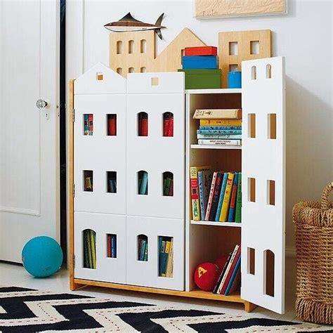 Havertys Bedroom Furniture ouaou la classe biblioth 232 que pour enfants deco