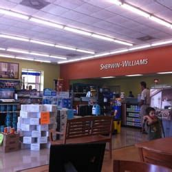 sherwin williams paint store co sherwin williams paint store sugar land tx yelp