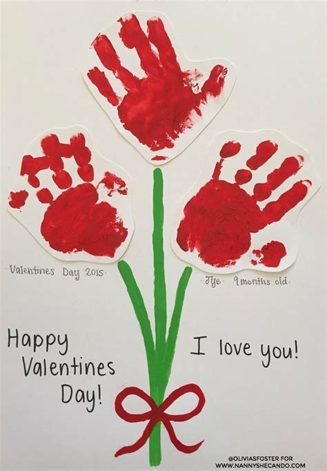 crafts for for valentines 25 best ideas about crafts for toddlers on