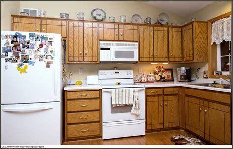 Cabinet Refacing by Kitchen Best Cabinet Refacing Supplies To Finish Your
