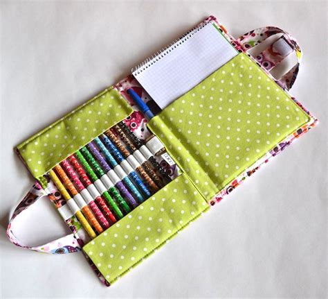craft sewing patterns 7 organizer sewing patterns for supplies