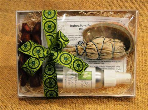 best housewarming gifts 2015 best housewarming gifts 2015 28 images 8 housewarming