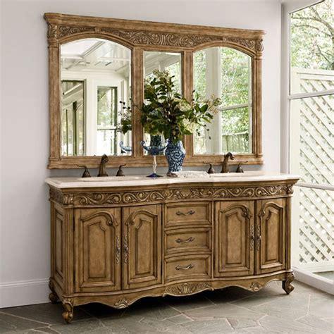 provincial bathroom vanity provincial bathroom vanities been looking for