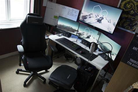 best computer desks 2014 computer desks for gaming desk decoration ideas