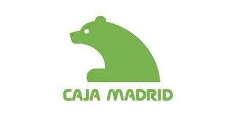 dep 243 sitos caja madrid dep 243 sitos es - Caja Madrid Banca Personal