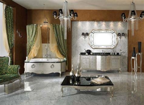 small luxury bathroom ideas elegantes dise 241 os de ba 241 os estilo cl 225 sico