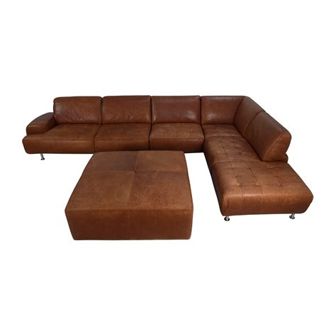used leather sectional sofa for sale sectionals used sectionals for sale