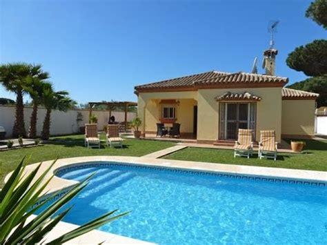 casa alquiler con piscina casa de alquiler en vi 241 ales vinales con piscina swimming
