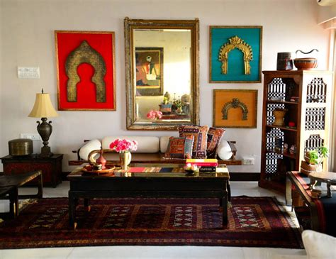 ethnic home decor shopping india ethnic home decor shopping india creativity