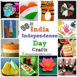 india crafts for 25 best ideas about india crafts on monkey