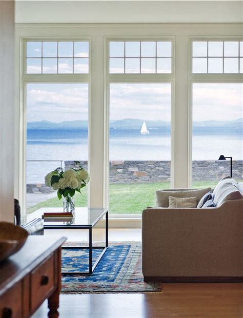 living room windows best 25 living room windows ideas on living