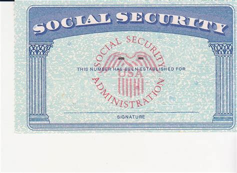 make social security card 9030338342 f7ec31899e z jpg