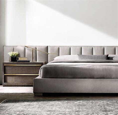 bed headboard designs best 25 modern headboard ideas on modern