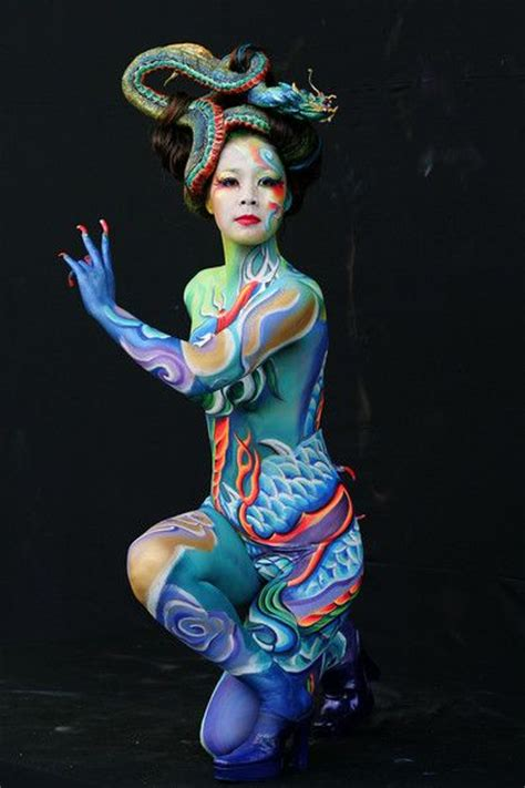 korean painting festival the world s catalog of ideas