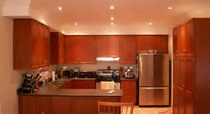 pot lights in kitchen why pot lights are the scourge of interior design