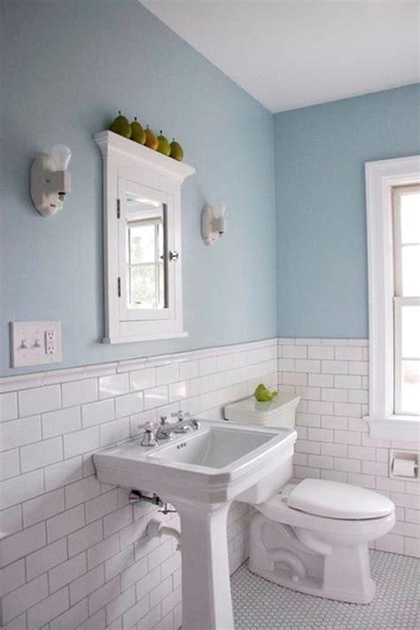 1940s bathroom design 100 1940s bathroom design beautiful minimalist blue