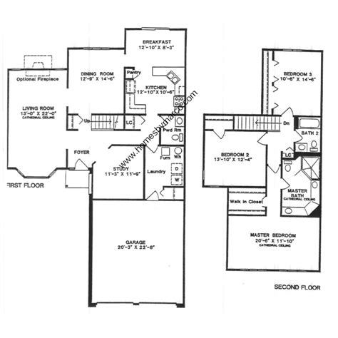 riva ridge house plan riva ridge house plan house and home design