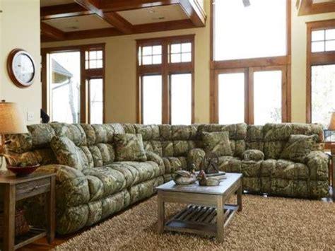 camo living room set mossy oak living room set modern house