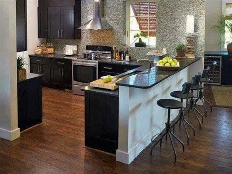 american kitchen designs early american kitchen furniture decorations home design