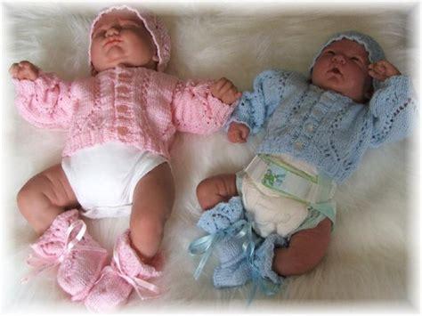 premature baby knitting patterns free knitting pattern for premature baby cardigan hat and