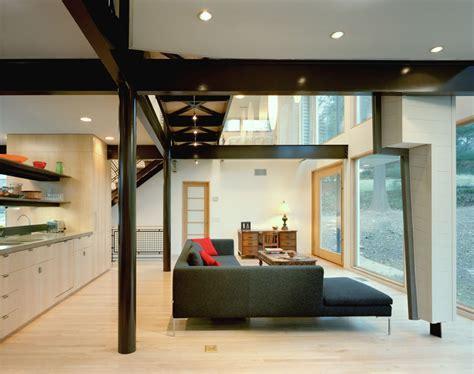 home interior design photos for small spaces home interior design photos for small spaces archives